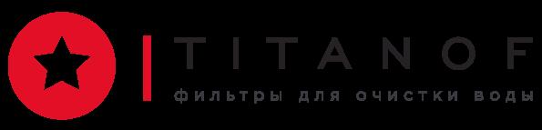 """ООО """"ТИТАНОФ"""""""