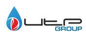 Интернет магазин УТП МАГ: оборудование для водоснабжения и отопления